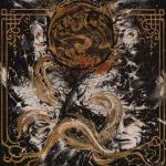 King Woman – Created in the Image of Suffering (2017) VBR
