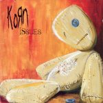 Korn – Issues (2016) [HDtracks] 320 kbps