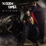 Kozh Dall Division – Kozh Dall Division (2017) 320 kbps