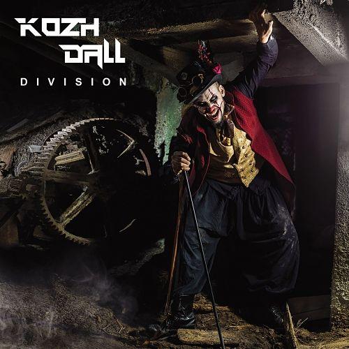Kozh Dall Division - Kozh Dall Division (2017) 320 kbps