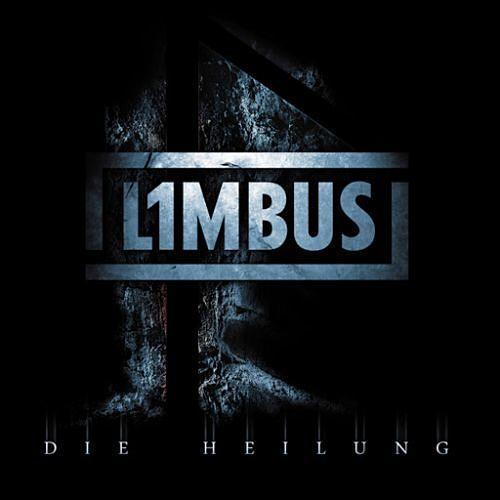 L1mbus - Die Heilung (2017) 320 kbps
