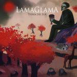 Lamaglama – Tierra del Sur (2017) 320 kbps