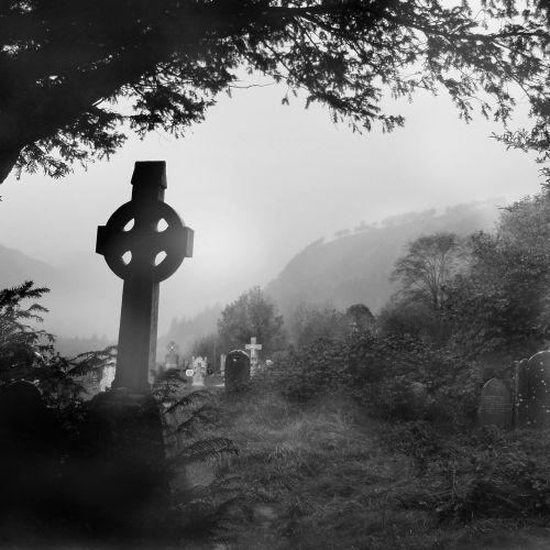 Lamaštu - Death To All (2017) 320 kbps