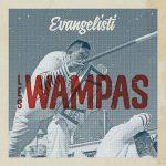 Les Wampas – Evangelisti (2017) 320 kbps