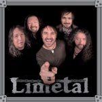 Limetal – Limetal (2017) 320 kbps