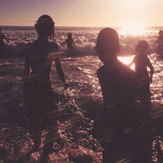 Linkin Park - Heavy (Single) (2017) 320 kbps