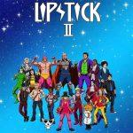 Lipstick – Lipstick II (2017) 320 kbps