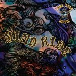 Lone Star Hippie – Mind Ride (2017) 320 kbps