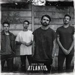 Lower Than Atlantis – Safe In Sound (2017) 320 kbps