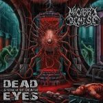 Macabre Demise – Dead Eyes Stench of Death (2017) 320 kbps