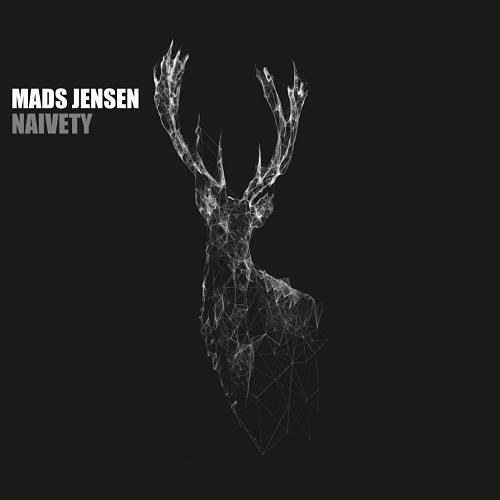 Mads Jensen - Naivety (2017)
