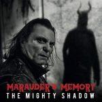 Marauder's Memory – The Mighty Shadow (2017) 320 kbps