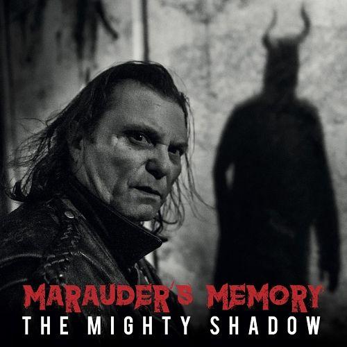 Marauder's Memory - The Mighty Shadow (2017) 320 kbps