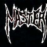 Master – Master [Limited Edition] (2CD) (2017) 320 kbps + Scans