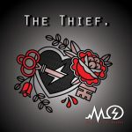 Melli & the Sparks – The Thief (2017) 320 kbps