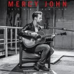 Mercy John – This Aint New York (2017) 320 kbps