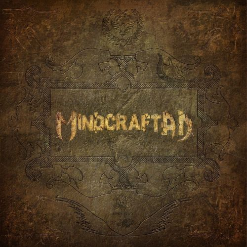 Mindcraft A.D. - Mindcraft A.D. (2017) 320 kbps