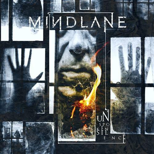 Mindlane - Unspoken Silence (2017) 320 kbps