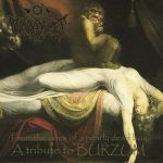 Minneriket – From The Veins Of A Nearly Dead Boy – A Tribute To Burzum (2017) 320 kbps