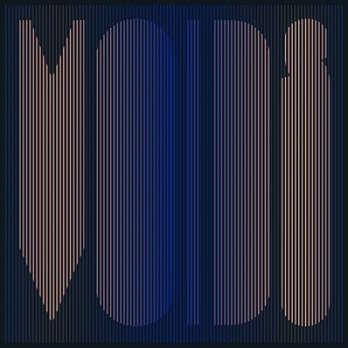 Minus The Bear - Voids (2017) 320 kbps