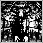 Misanthropic Existence – Death Shall Be Served (2017) 320 kbps