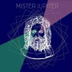 Mister Júpiter – EP (2016) 320 kbps