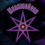 Morningstar – Morningstar (2017) 320 kbps