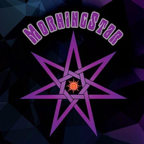 Morningstar - Morningstar (2017) 320 kbps
