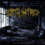 Mortal Hatred – Abandoned Forsaken (2017) 320 kbps