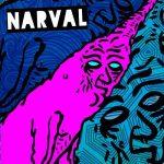 Narval – Narval (2017) 320 kbps