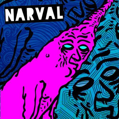 Narval - Narval (2017) 320 kbps