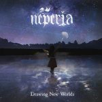 Neperia – Drawing New Worlds (2017) 320 kbps