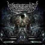 Neverlight Horizon – Dead God Effigies (2016) 320 kbps