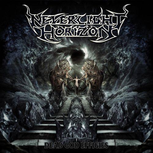 Neverlight Horizon - Dead God Effigies (2016) 320 kbps