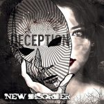 New Disorder – Deception (2017) 320 kbps