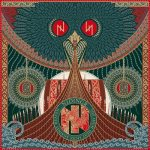 Nidingr – The High Heat Licks Against Heaven (2017) 320 kbps