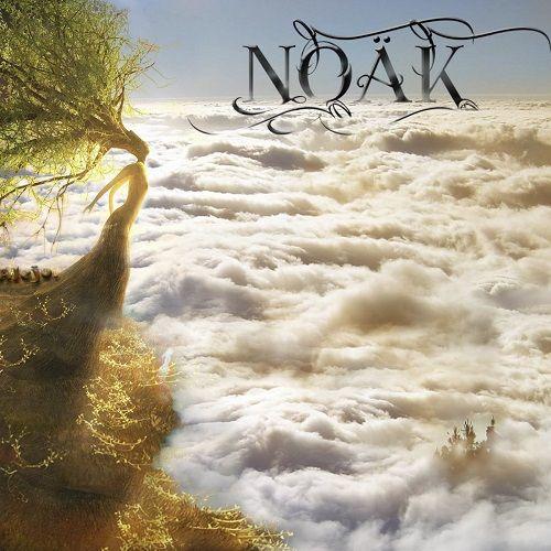 Noäk - Noäk (2017) 320 kbps