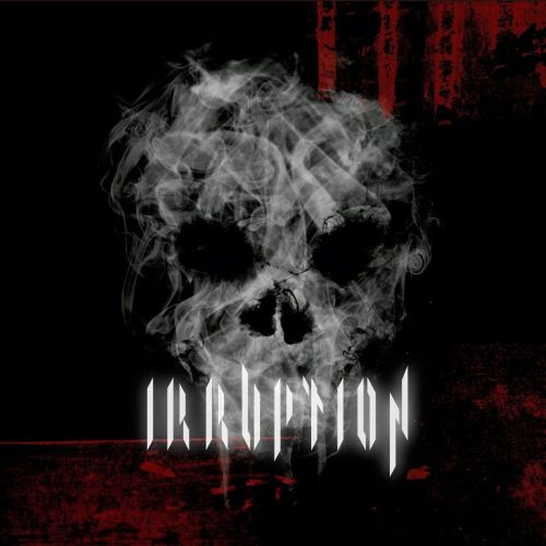 Norunda - Irruption (2017) 320 kbps