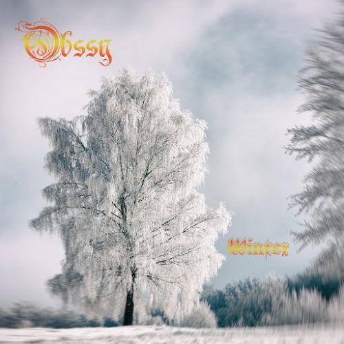 Obssy - Winter (2017)