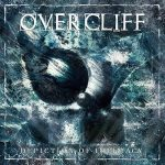 Overcliff – Depiction of Intimacy (2016) 320 kbps