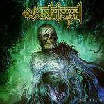 Overthrash – Until Death (2016) 320 kbps