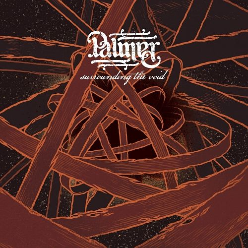 Palmer - Surrounding the Void (2017) 320 kbps