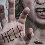 Papa Roach – Help (Single) (2017) 320 kbps