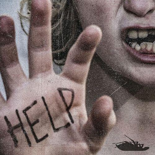 Papa Roach - Help (Single) (2017) 320 kbps