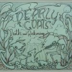 Pearly Goats – Death and Reckoning (EP) (2016) 320 kbps