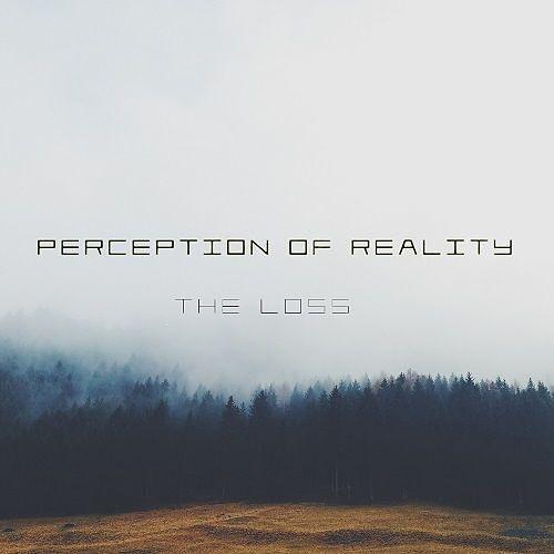 Perception Of Reality - The Loss (2017) 320 kbps
