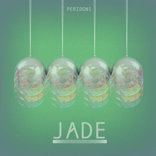 Peridoni - Jade (2017) 320 kbps