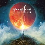 Persefone – Aathma [Limited Edition] (2017) 320 kbps