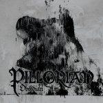 Pillorian – Obsidian Arc (2017) 320 kbps