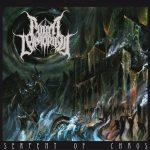 Porta Daemonium – Serpent Of Chaos (2016) 320 kbps